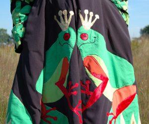 kleding ontwerp_010