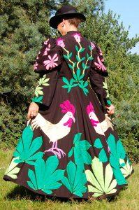 kleding ontwerp_024